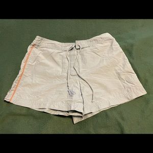 American Eagle Outfitters Board Shorts